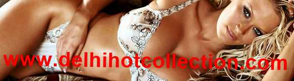 Escort Coll Girls in Delhi